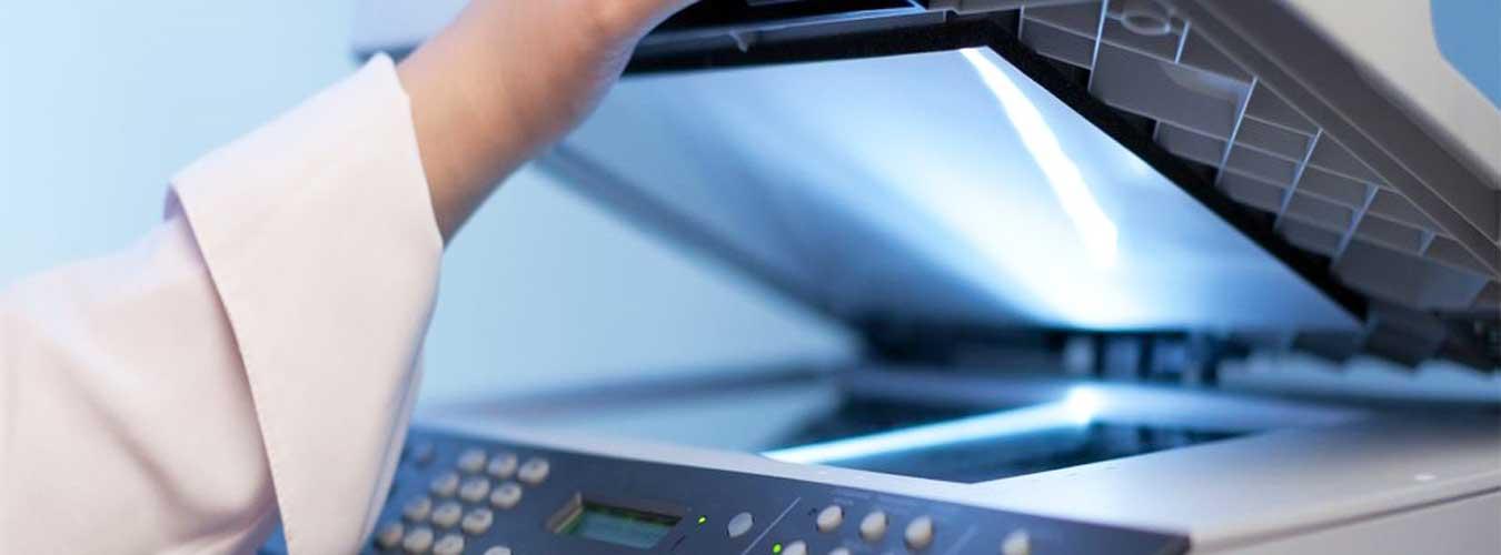 Noleggio fotocopiatrici Milano e provincia